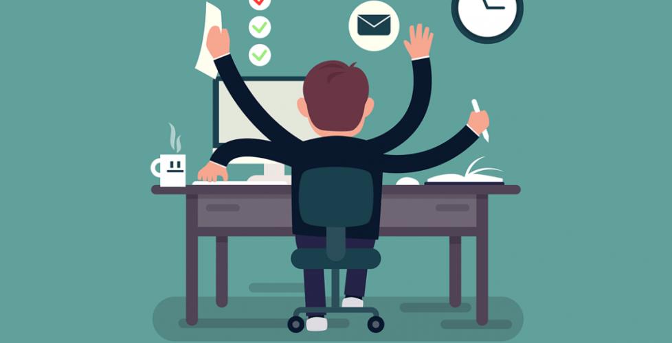 aplikacie na zlepsenie produktivity