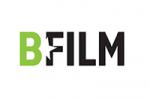 bfilm logo