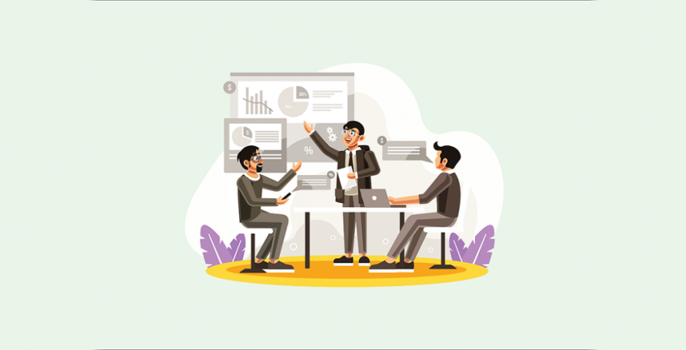 efektivny meeting porada