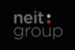 neit group logo