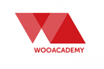 wooacademy logo